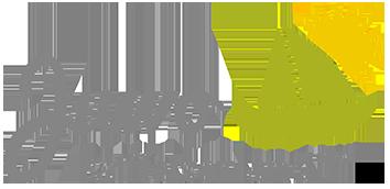 Jugendwohngruppe Raiffeisenland Logo